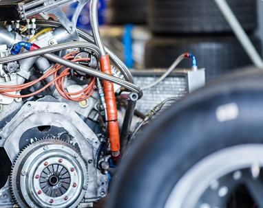 buying auto spare parts online