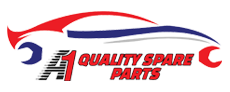 A1 Quality Spare Parts